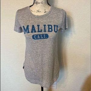 Malibu AWAKE T-Shirt